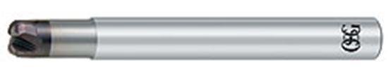 OSG USA 653021112 NO 3 EXOCARB ADO-10XD Drill