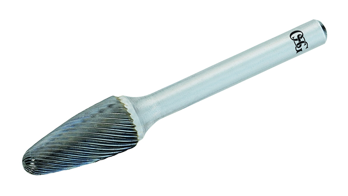 Picture of CARBIDE BUR