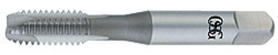 Steam Oxide OSG USA 1729101 5//16-24 3FL H7 HSSE Spiral Point Tap
