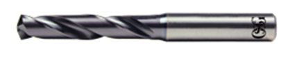 Picture of HY-PRO<sup>&reg;</sup> CARB Drills