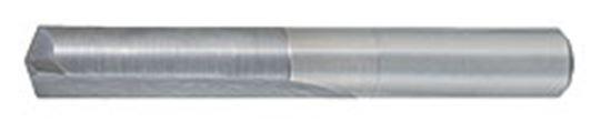 5//64 Straight Flute Carbide Drill  OSG 200-0781