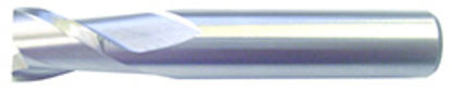 Picture of 2 Flute End Mills