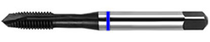 Picture of Blue Band Spiral Point Taps