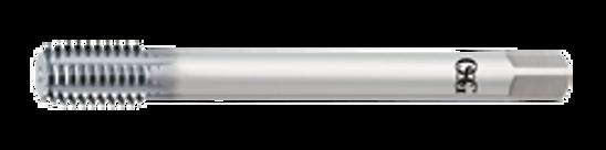 Steam Oxide OSG USA 1400132601 5//16-24 0 Fl H8 HSS-CO Forming Tap