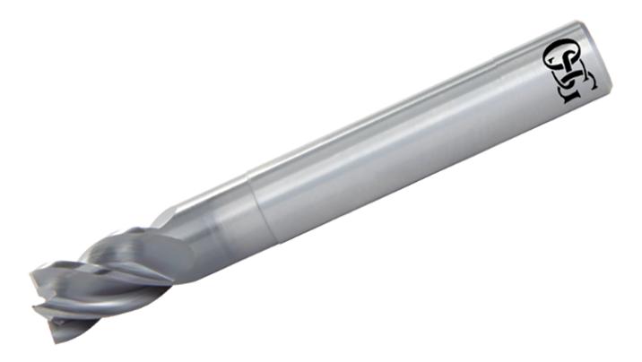 A Brand AE-LN-VMSS