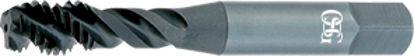 Picture of EXOTAP VA-3<sup>&reg;</sup> Taps