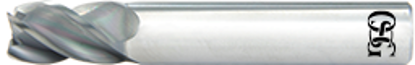 Picture of A Brand<sup>&reg;</sup> AE-VMSS