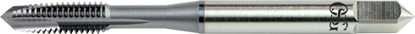 Picture of HY-PRO<sup>&reg;</sup> AL STI Taps