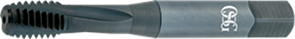 Picture of EXOTAP<sup>&reg;</sup> VC-10 NI Taps