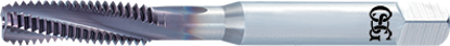 Picture for category A-Carbide Series