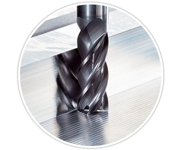 OSG | Taps | End Mills | Drills | Indexable | Composite
